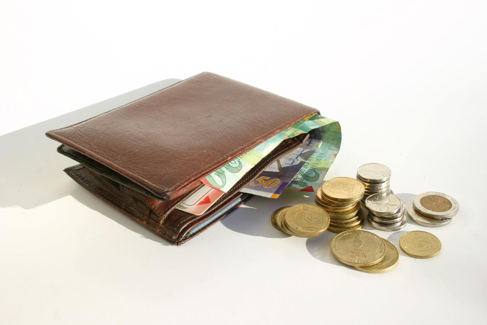 Gemeenten houden ruim een miljard aan zorggeld over