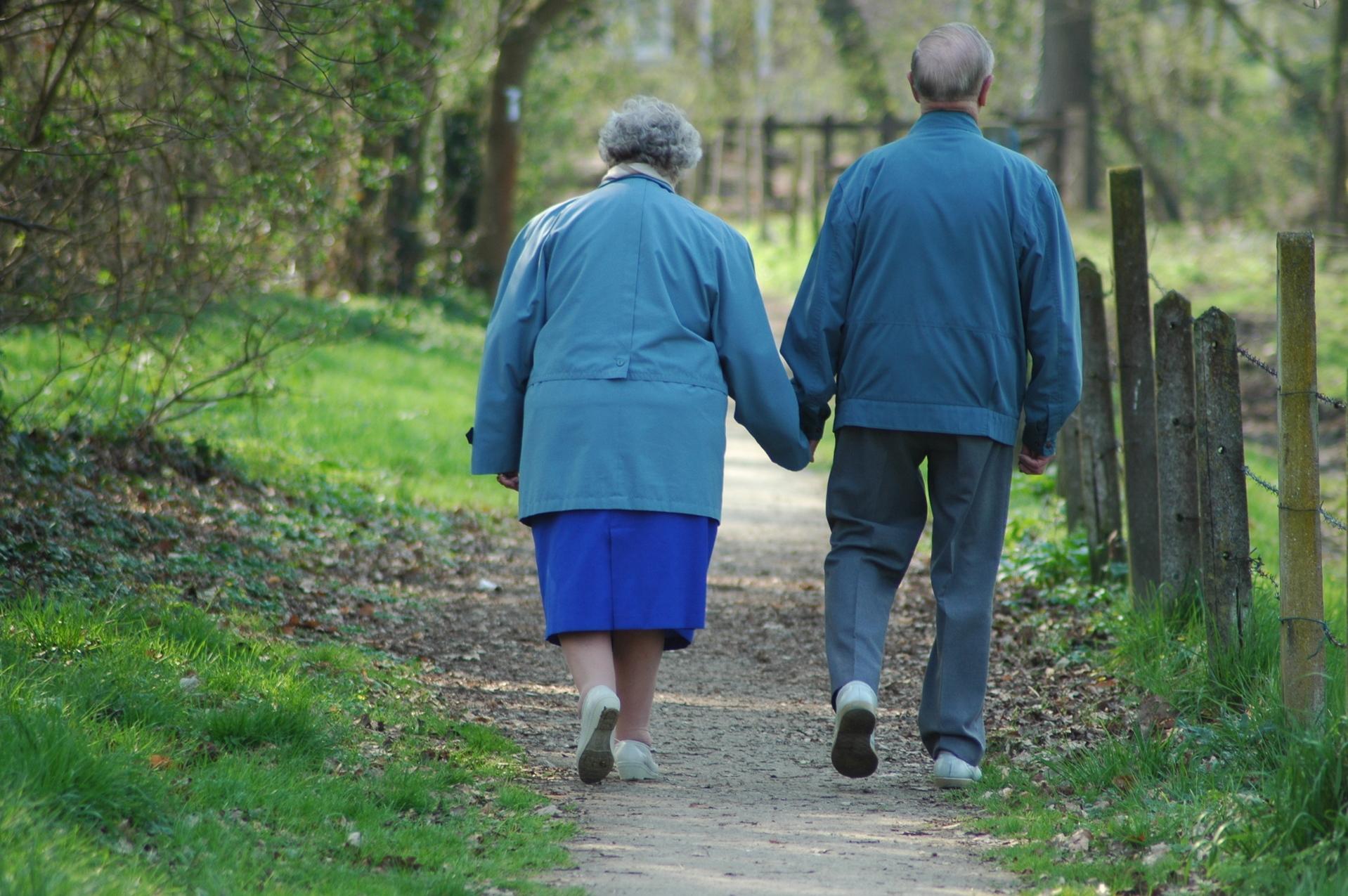 Senior-OK moet einde maken aan misbruik van senioren