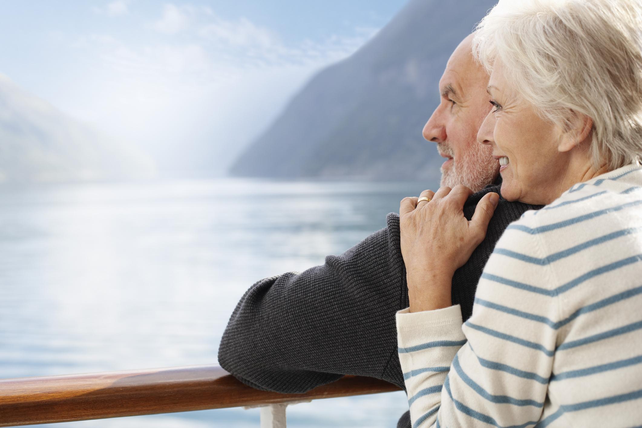 Pensioenleeftijd werknemers in 2016 niet gestegen