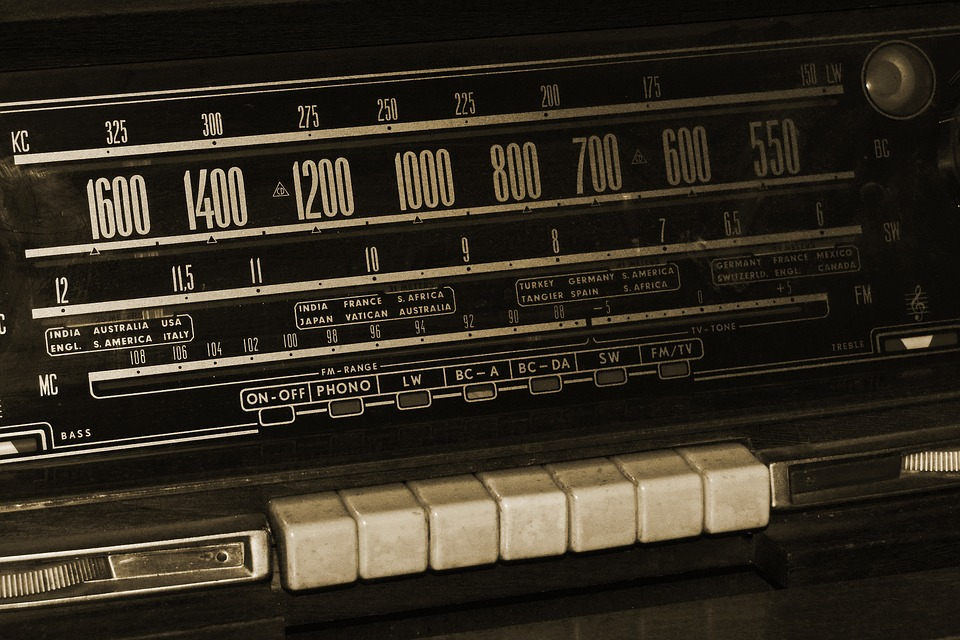 2 januari 1965: eerste Top 40