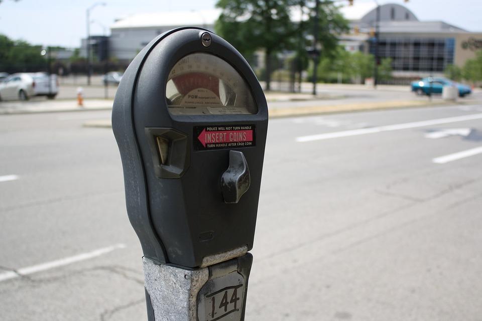 16 juli 1935: de eerste parkeermeter is een feit