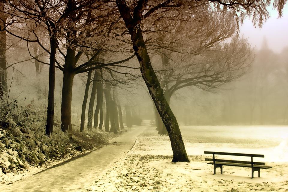 Ze komen weer: dagen waarop het extra moeilijk lijkt alleen te zijn