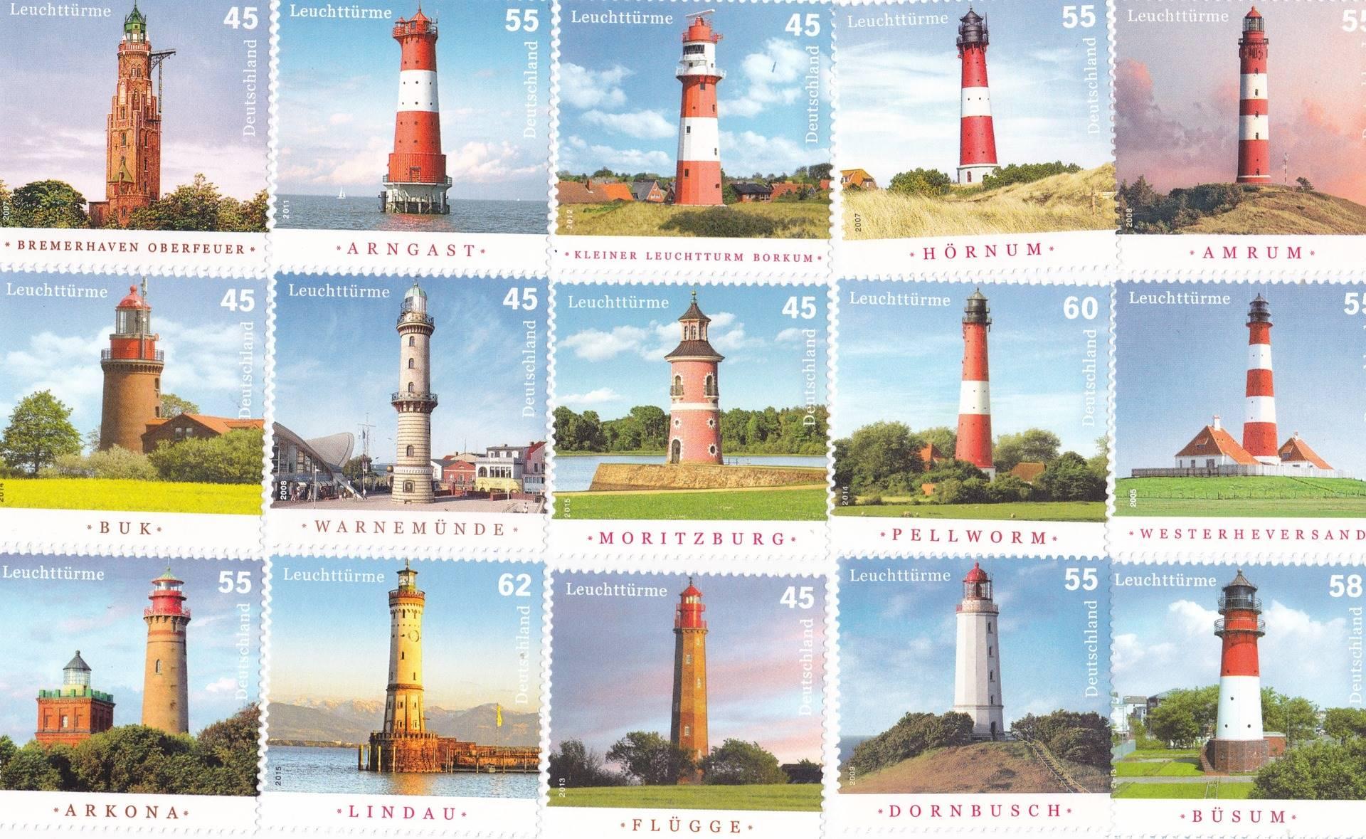 Postzegel volgend jaar duurder