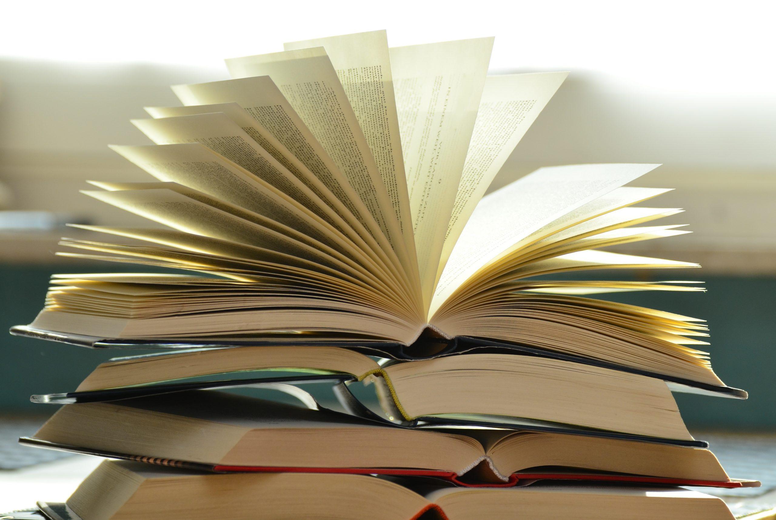 Wij lezen tenminste nog (maar wat dan?)